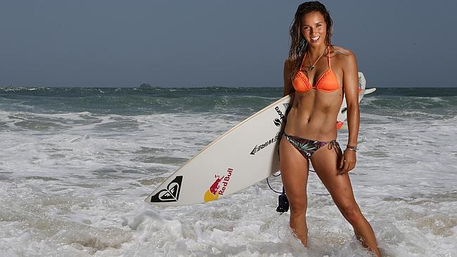 SD-Sally-Fitzgibbons-1