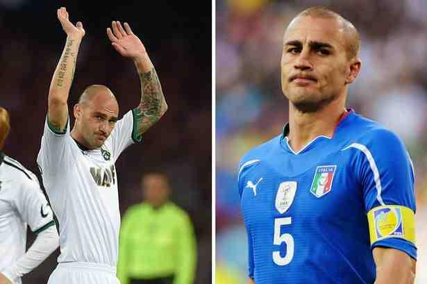 Paulo-Cannavaro-and-Fabio-