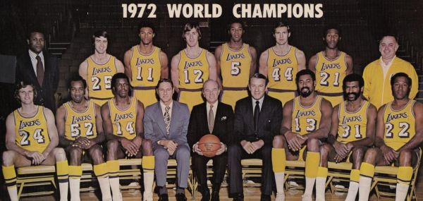 lakers1972