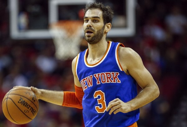 jose-calderon-new-york-knicks