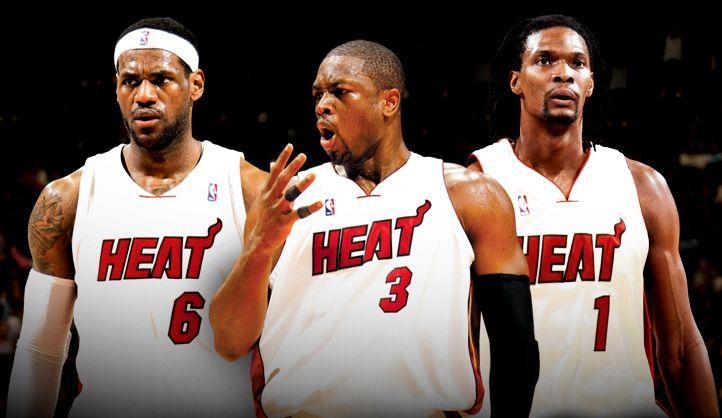 miami-heat-big-three