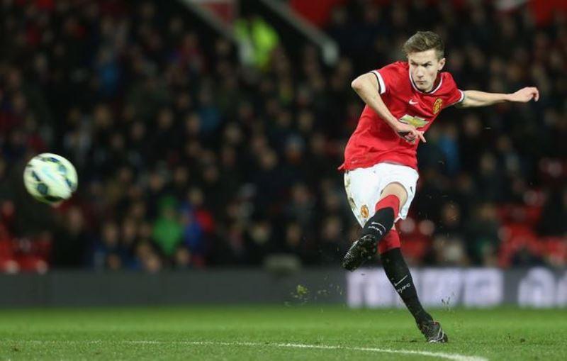 Callum-Gribbin-Manchester-United