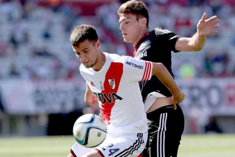 Emanuel-Mammana-River-Plate