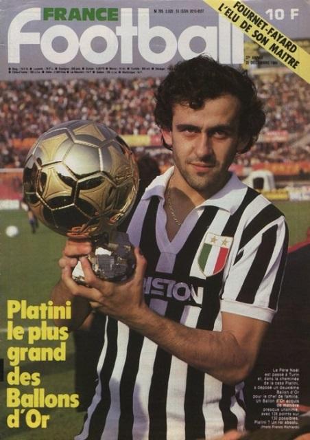 1984 platini.jpg 1286889219