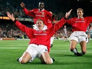 6.-Manchester-United-2-1-Bayern-Munich