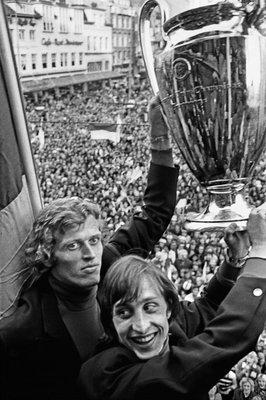 Ajax_-_Milan_2-0