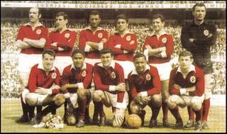 Benfica_1962