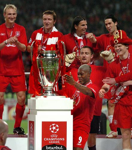 Liverpool_-_Milan_Cisse