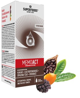 MemoACT