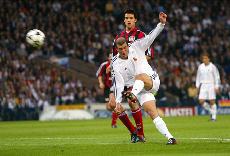 Zidane_Leverkusen