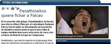 falcaopao