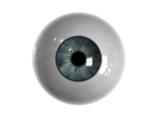 vagina-eyeball