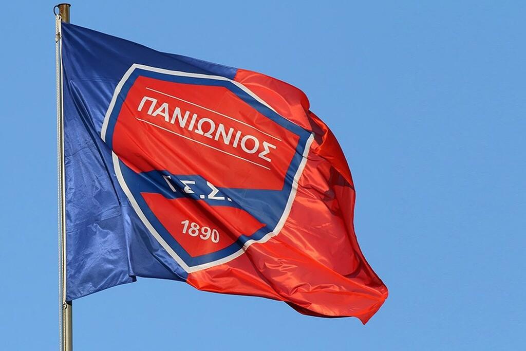 Όλη η Ελλάδα σχολιάζει την διάλυση του Πανιωνίου, μετά την αποκάλυψη του Sportstonoto!