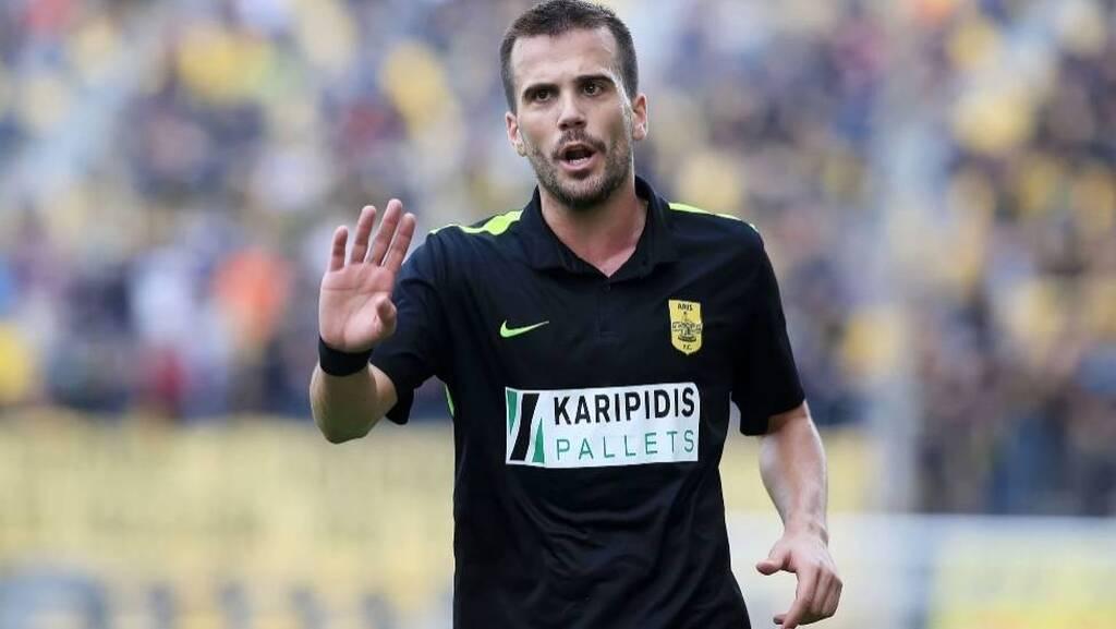 Θλίψη - Νεκρός από πνιγμό Έλληνας ποδοσφαιριστής σε ηλικία μόλις 31 ετών (photos)