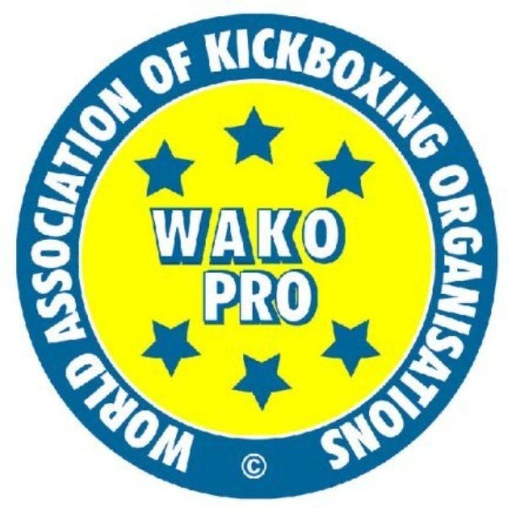 Εθνική Ελλάδος στο WAKO pro