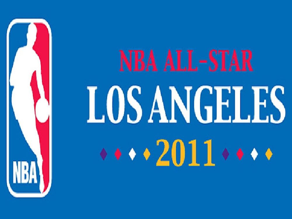 Ανακοινώθηκαν οι πεντάδες του All Star Game