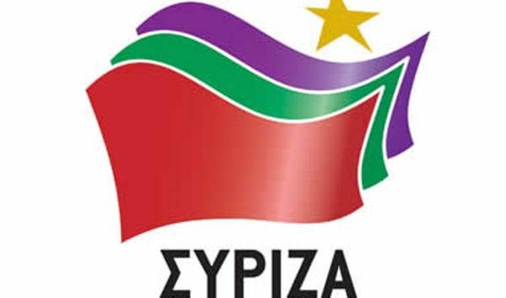 Δήλωση της βουλευτού Ηρώ Διώτη του ΣΥΡΙΖΑ
