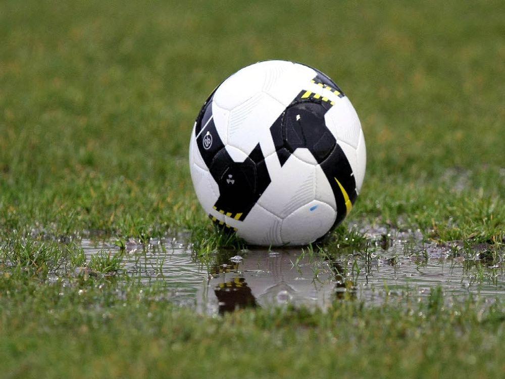 Ατρόμητος-Αστέρας Τρίπολης 0-0 (Κ20)