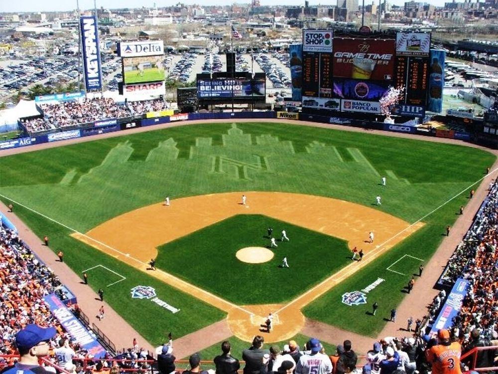 Επιτακτική η ανάγκη για πλαφόν στην MLB