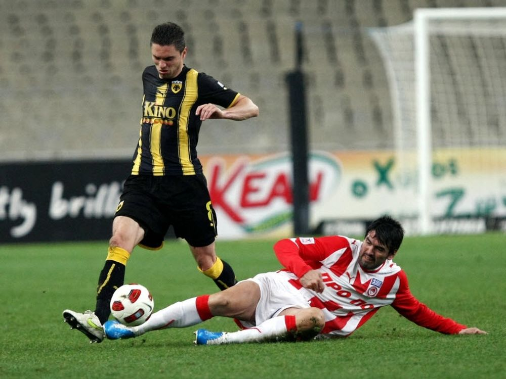 Γιάχιτς: «Έχουμε ποιότητα»