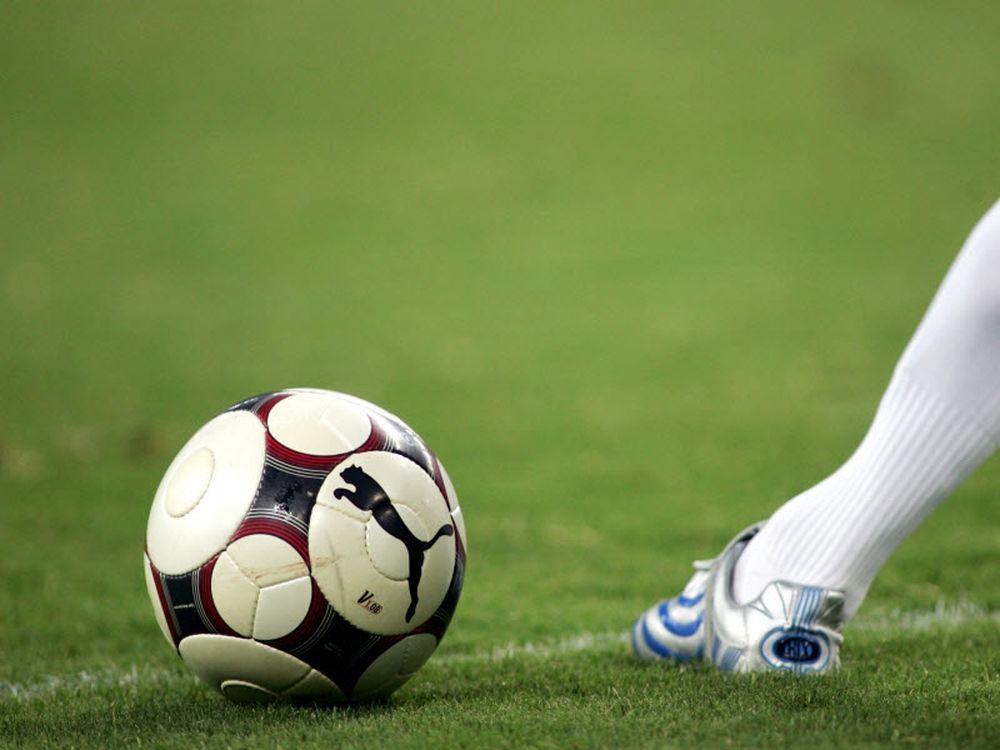 Εθνικός Κατερίνης - Εθνικός Βατερού 1-0