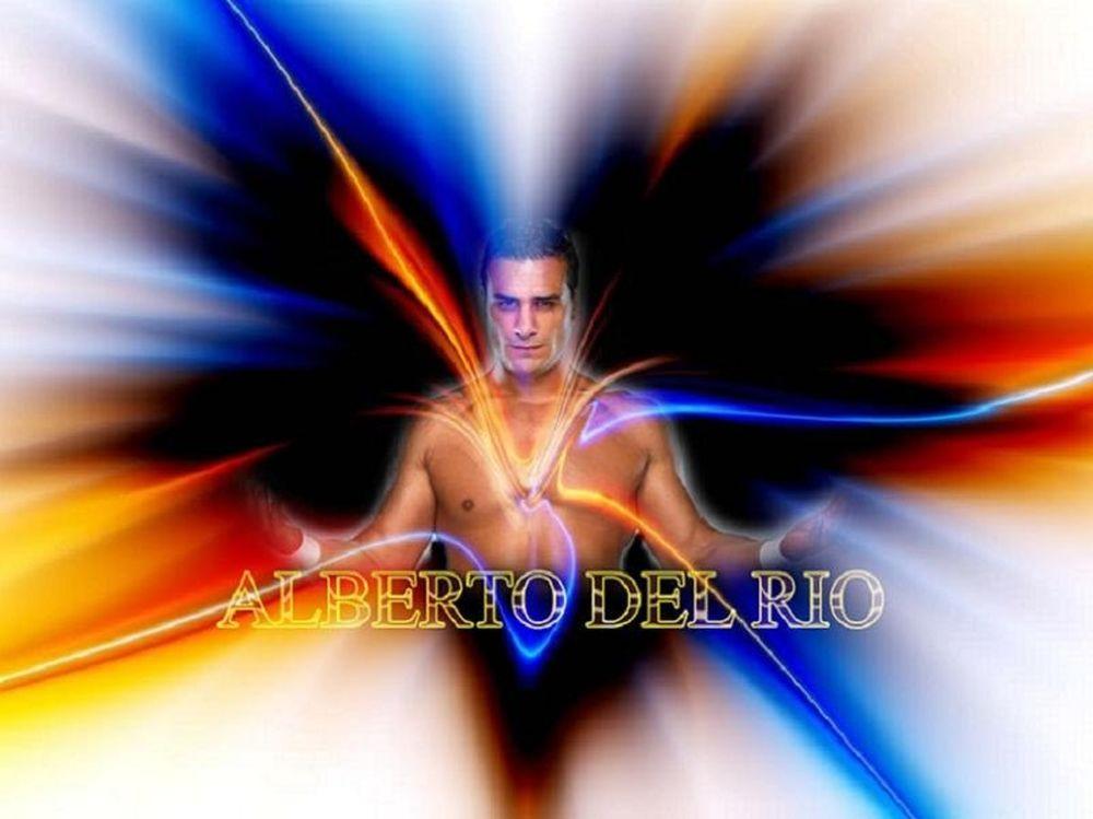 Κυριαρχία Del Rio