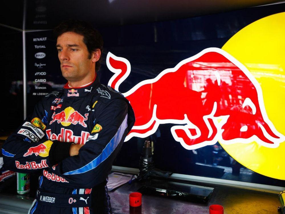Αναστάτωση στη Formula 1