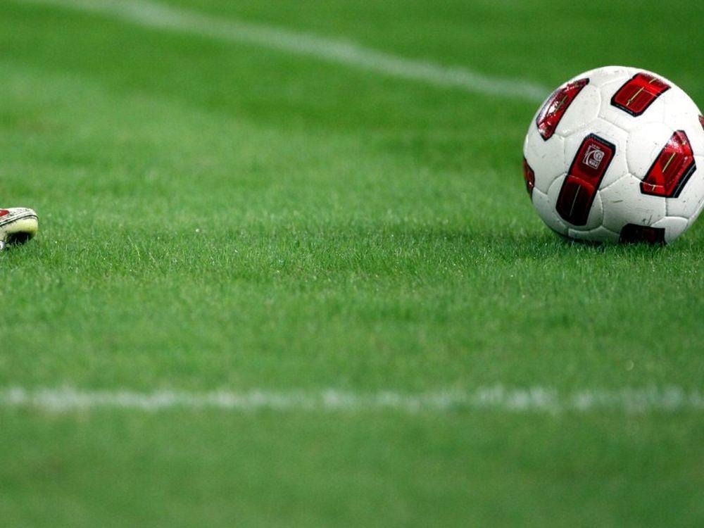 Παμπαιανικός – Κρυονέρι 0-0