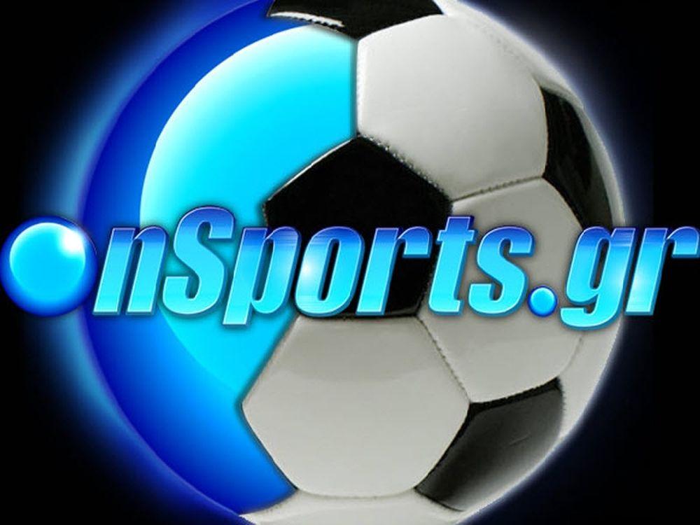 «Στόχος μας το πρωτάθλημα»