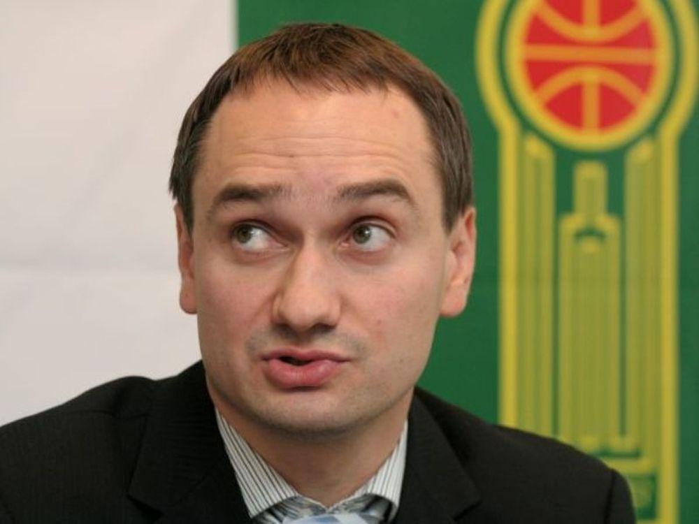 Θέλει το Ευρωμπάσκετ 2015