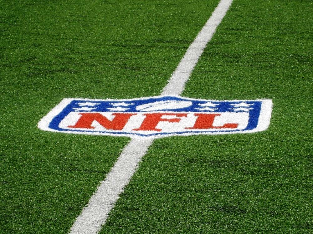 Η NFL… ξανανοίγει