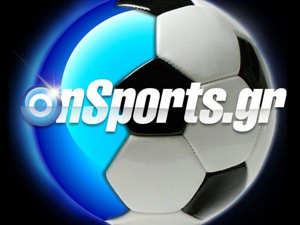 Μέντεκας Καλαμαριάς-Προοδευτική 1-2