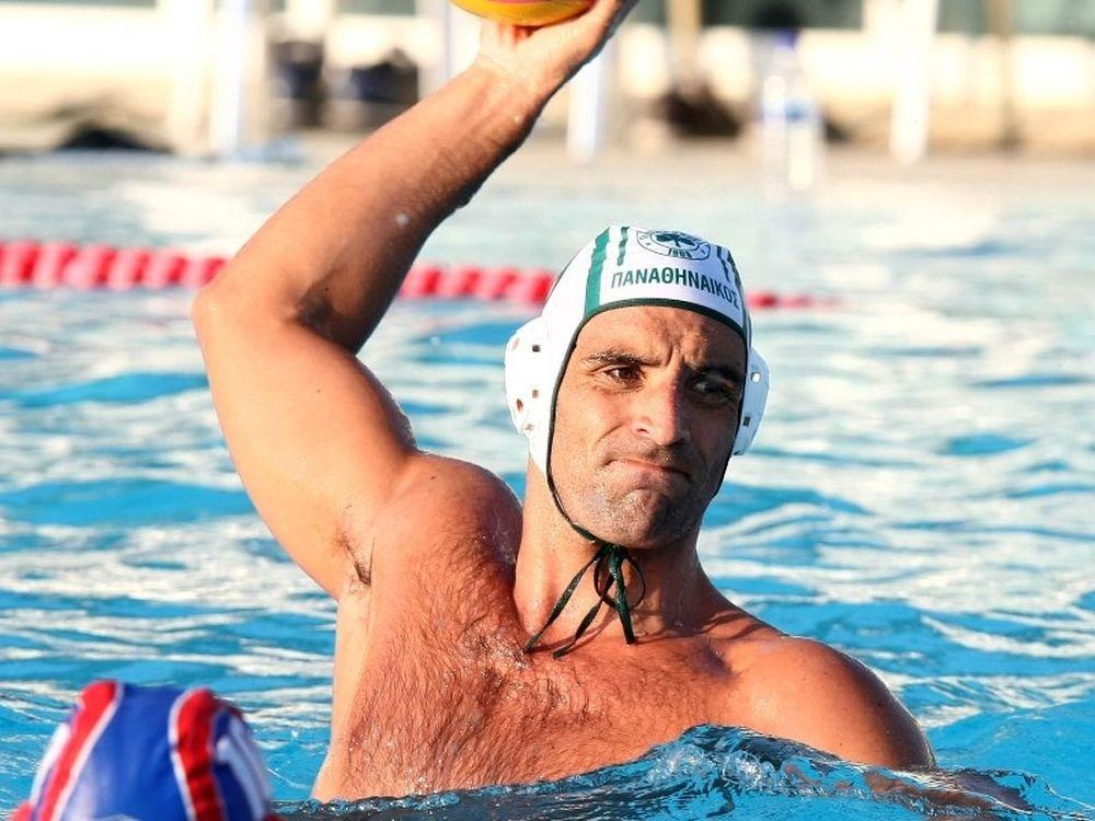 «Ο Ολυμπιακός... χτυπιέται»