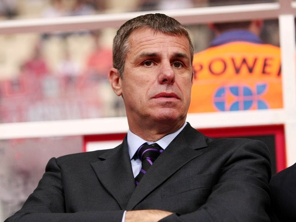 Σούμποτιτς: «Δεν παίξαμε καλά»