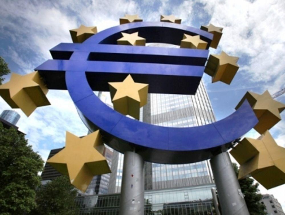 Τα αδιέξοδα της Ευρωζώνης