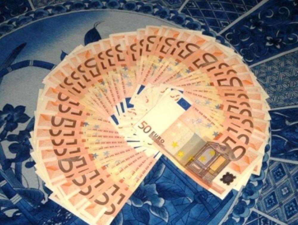 Reuters: Νέο πακέτο 65 δισ. ευρώ