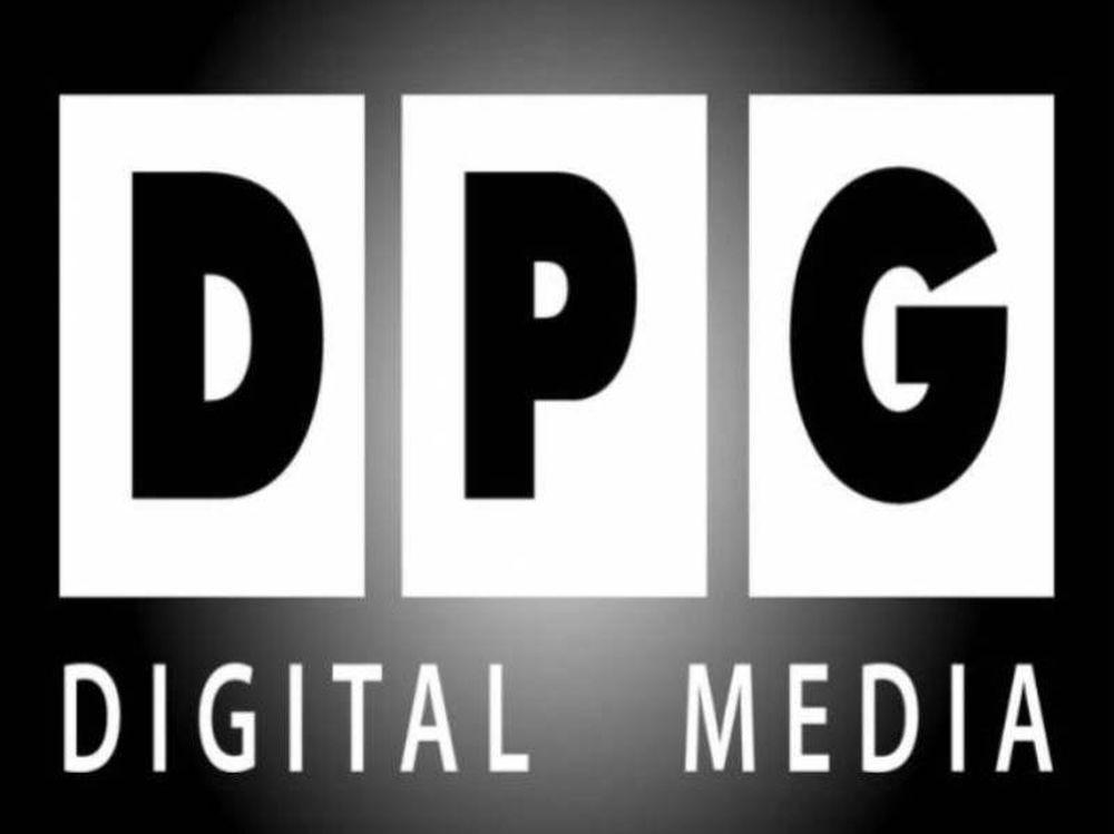Prionokordela.gr: Το άγριο παιδί της DPG News είναι εδώ!