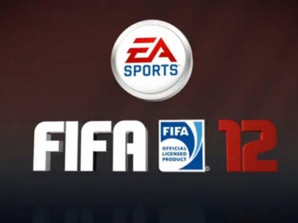 «Πόλεμος» FIFA και του Pro