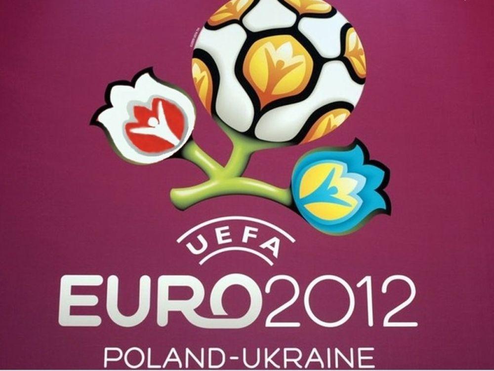 Euro 2012 αλά... 2008