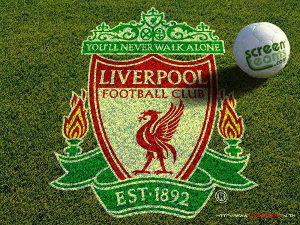 Liverpool Camp στη Θεσσαλονίκη