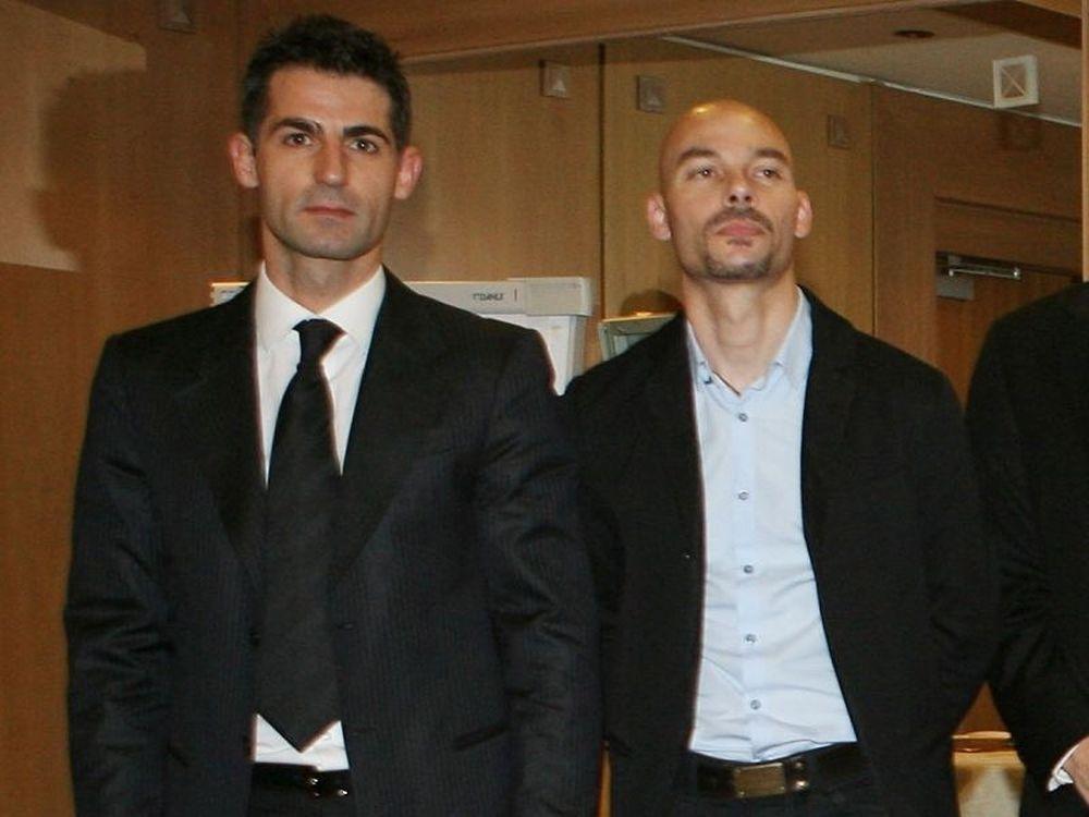 Το… ελληνικό Europa League