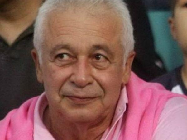 «Ενοχλεί η επένδυση στον ΠΑΟΚ»