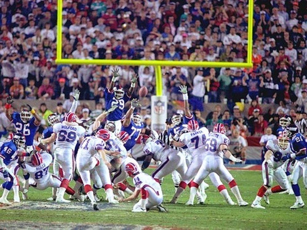 Στις 5 Φεβρουαρίου το Super Bowl
