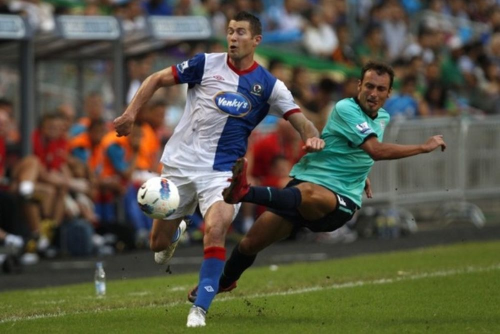 Στη Σίδνεϊ FC ο Έμερτον!