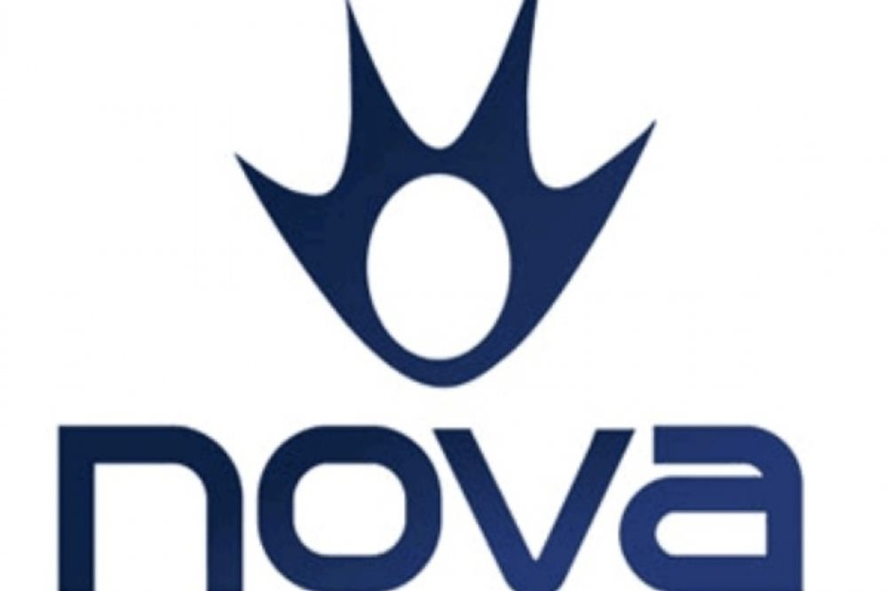 Απαιτητικό εγχείρημα για Nova