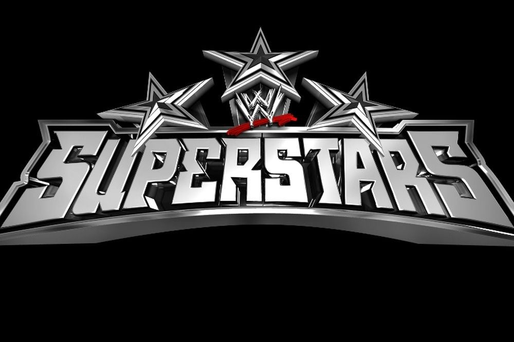 Τελείωσε το… Superstars