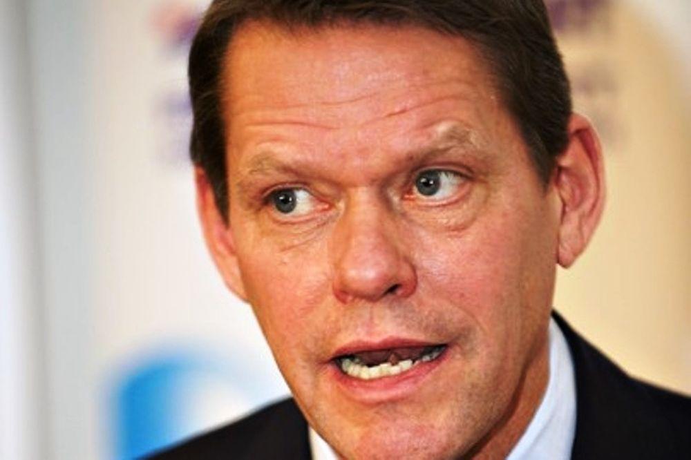 Συνεχίζεται η αναζήτηση προπονητή στο Αμβούργο