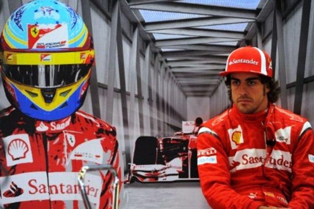Φερνάντο Αλόνσο: Ο Ματαντόρ της F1