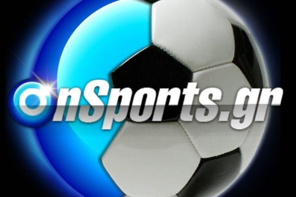 Απόλλων Περιστερίου – Κεραυνός Αγίας Βαρβάρας 0-1