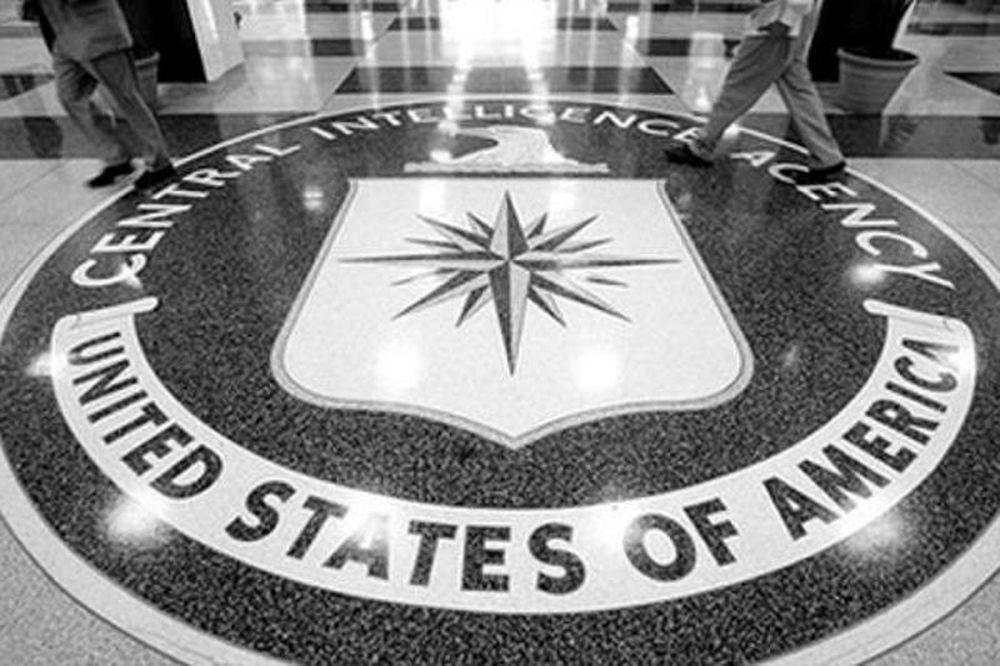 Επίθεση σε γραφείο της CIA στην Καμπούλ